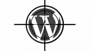 WordPress Sites Under Attack