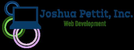 JoshuaPettit.com